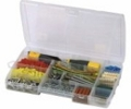 Stanley Organizer 17 compartments 27 x 19cm