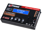 Extreme X605 Digital charger and LiPo balancer 50W